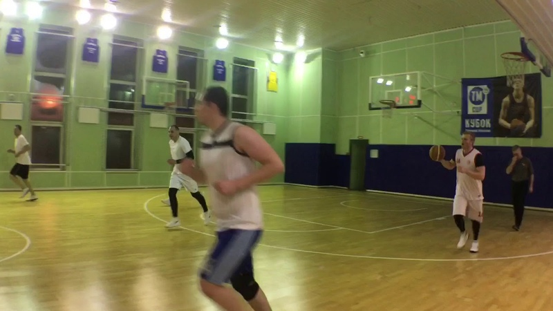 СЛПРО дивизион А. Концепт-Нева 67:49 Kbt. 14.02.19 г.