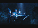 Волшебное серебро (2009, Норвегия) Роар Утхауг, Katarina Launing HD 720
