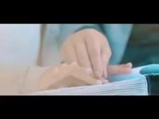 Qaysar sevishganlar uzbek kino 2018