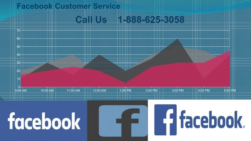 Change your name easily on FB with 1-888-625-3058 Facebook customer service