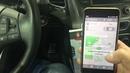 Киа Соренто автозапуск. Сигнализация Призрак-8XL. GSM система - управление автомобилем с телефона
