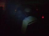 Dj Levy &amp Dj XZone live @ Maverick Club HUNEDOARA Ian Carey Keep on Rising
