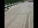 речка Торга