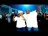 Ja Rule - Thug Lovin' feat. Bobby Brown