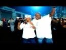 Ja Rule - Thug Lovin feat. Bobby Brown