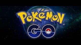 Pokemon GO остается одной из самых популярных мобильных игр в мире даже спустя два года после выхода