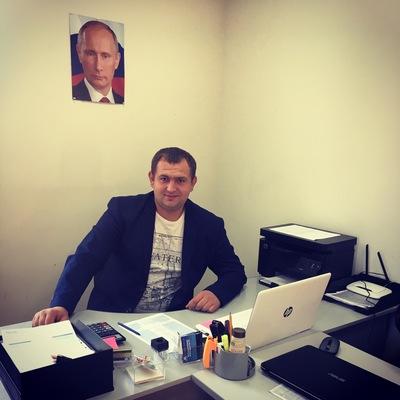 Васёк Прасолов