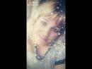 Like_6612433192486741967.mp4