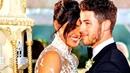 AMAZING WEDDING PRIYANKA CHOPRA AND NICK JONAS! LOVE STORY ИСТОРИЯ ЛЮБВИ ПРИЯНКИ ЧОПРЫ И НИКА !