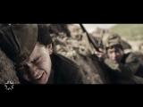 Полина Гагарина - Кукушка (OST Битва за Севастополь) 1080p.mp4