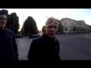 MUZEJU NAKTS ПОЧИНКА IPOD NANO 6 Life видео 111