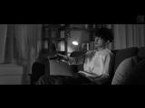 11.09.18 [Ким Ёнгук] Пародия на трейлер фильма