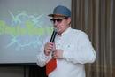 Денис Зотиков фото #18