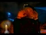 Куклы. Выпуск 158. Король Лир. Вторая редакция (28.03.1998)
