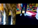 Чисто детский центр 22.04.18