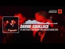 Davide Squillace vs Matthias Tanzmann - Circoloco Radio 045 Periscope Techno music