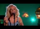Armin van Buuren feat. Sharon den Adel In And Out Love (Performed by Silvy de Bie)