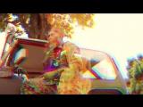 Capleton - Nuh Know Dem Official Video 2017 #FIRE #RASTA