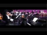 Mesopotamian Night 2 - Gilgamesh Opera