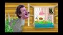 Светлана Орлова и ее коварное свинство