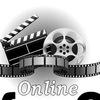 Кино Online