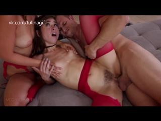 Бразерс порно волосатые, нежный трах трахает супер прекрасную телку