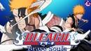 GAMEPLAY ICHIGO THOUSAND-YEAR BLOOD WAR VERSION (Heart) | Bleach Brave Souls 382