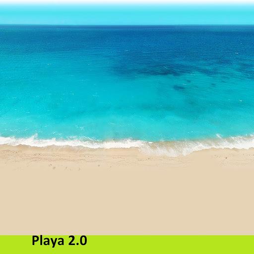 Russ альбом Playa 2.0