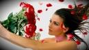 Розы Для Тебя, Супер Песня о Любви, Слушать Всем Игорь Янакий