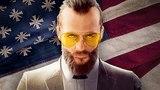 Far Cry 5 | Иосиф Сид | Финал сюжета | Победа с последним боссом #9