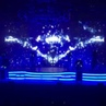 Fkirkorov sing live love on Instagram Очень зрелищное начало 💥 19 апреля Премьера Шоу Цвет настроения в ПЕНЗЕ 🎶 @fkirkorov филиппкиркоров
