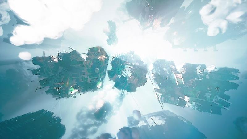 Легендарный Tiesto выпустил видеоклип на недавно вышедший трек WOW.