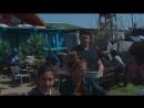 Natalia Oreiro para ANDA Una oportunidad en la vida de Giancarlo