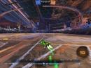 RocketLeague redirect