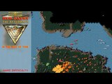 C&ampC Red Alert The Aftermath - Allied Campaign - In The Nick Of Time Hard 720p