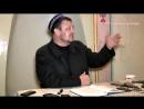 Қазақстандағы салафизм уахабизм ағымдарының мақсаты Абдугаппар Сманов mp4
