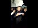 Обращение свободного народа Ингушетии