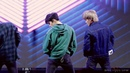 [4K] 180927 NCT 127, 마크 (MARK) '무한적아 (無限的我)' 직캠 @ 2018 코리아세일페스타 전야제, 서울