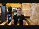 Отзыв о форуме Gmt в Абу-Даби