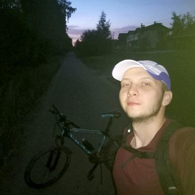 Дмитрий Дмитриевский