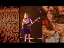 AC_DC - Let There Be Rock from Live at River Plate