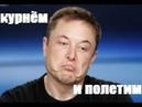 Neuro Elon Musk