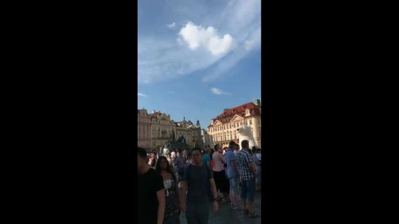 Praga_06_07_2018.mp4