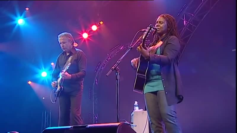 When It Don t Come Easy Ruthie Foster 640x480