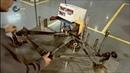 Велосипедные рамы из углеволокна ( Из чего это сделано )
