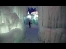 Crystallize - Lindsey Stirling (Dubstep Violin Original Song) ( 360 X 640 ).mp4