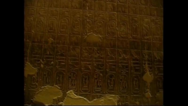 2-El_OJO_DE_HORUS-Osiris_y_Abydos