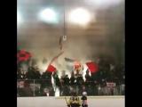 Hockey Club Milano Rossoblu (Division2 Italy)