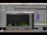 Academy.fm - How To Make Trap Project File Walkthrough with Tascione