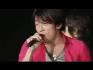 OST Ван Пис фильм 10 - Жестокий мир OP (вариант 2)